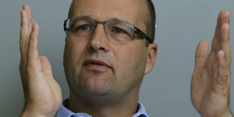 Ralentissement des ventes d'Unilever au 3e trimestre