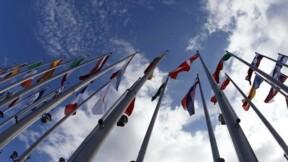 L'UE comble une lacune fiscale exploitée par des multinationales
