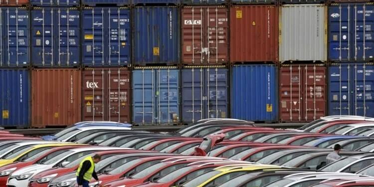 UE et USA devraient lever les barrières douanières