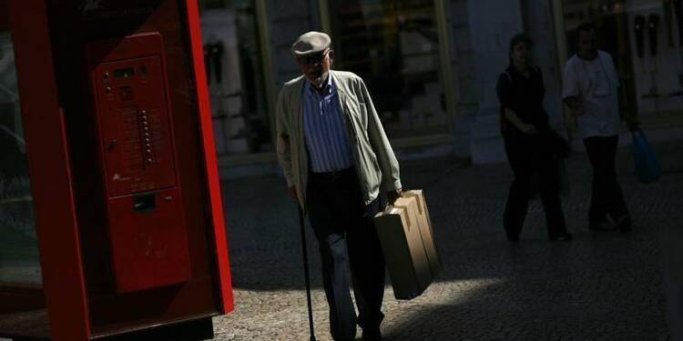 L'été sera studieux et consacré aux retraites, prévient Hollande