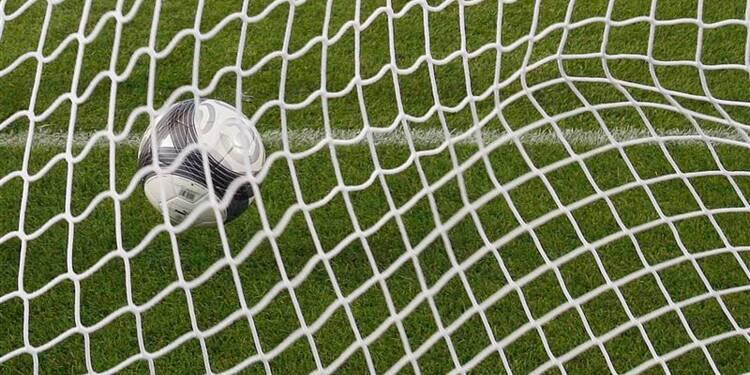 Le football français frappé par la crise, juge Frédéric Thiriez
