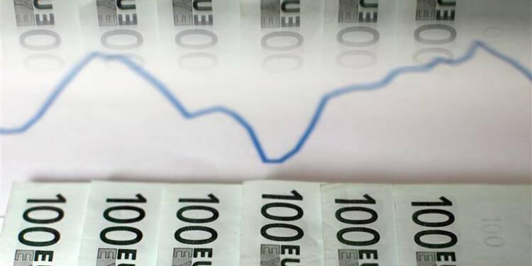 Paris maintient le cap sur les déficits avant le verdict de Bruxelles