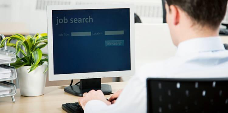 La nouvelle mode des entretiens de recrutement virtuels
