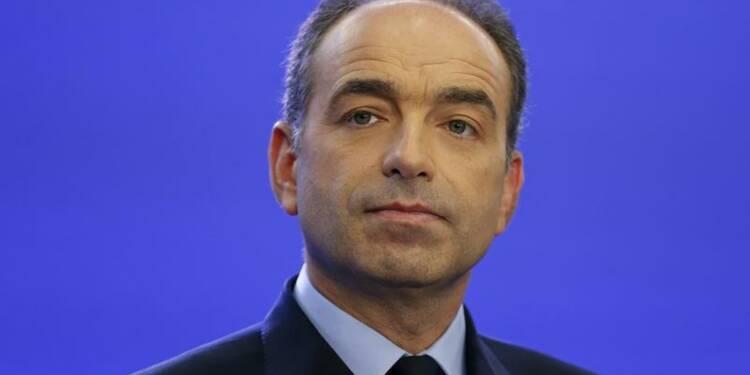 Jean-François Copé impopulaire pour une majorité de Français
