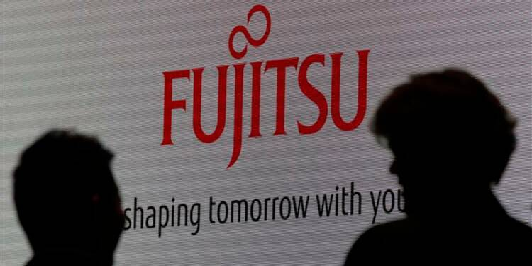 Fusion des activités de semi-conducteurs de Fujitsu et Panasonic