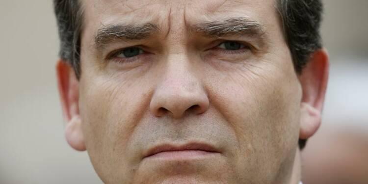 Arnaud Montebourg salue le sursaut industrialiste de l'UE