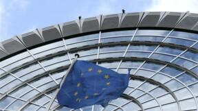 La Commission propose un compromis pour l'Union bancaire