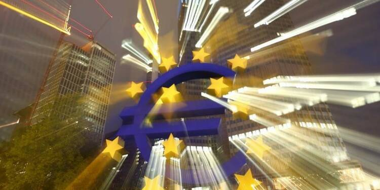 La Commission européenne est confiante sur la reprise en zone euro