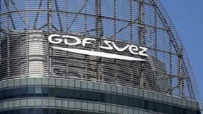 GDF rachète Ecova aux Etats-Unis pour 335 millions de dollars