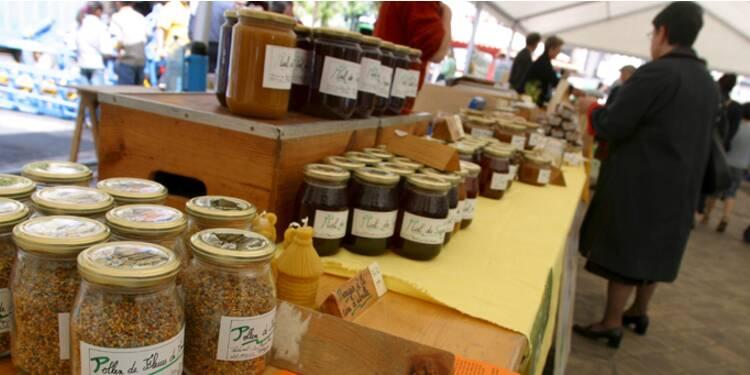 Les marchés d'été regorgent de petites et... grosses arnaques