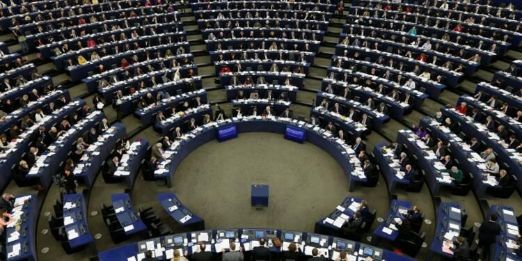 Les centristes lancent leur campagne européenne sans Borloo