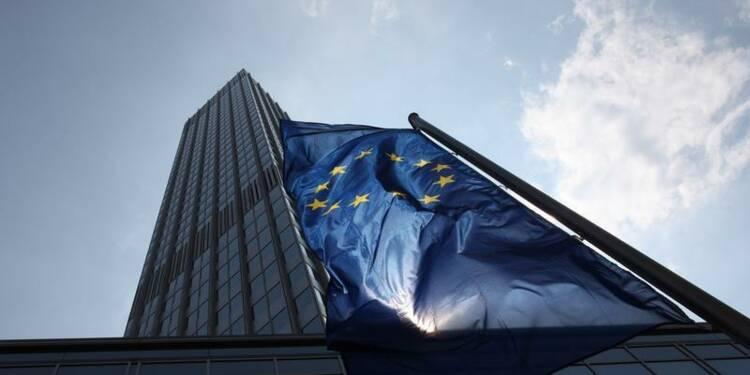 Les banques rembourseront moins que prévu à la BCE