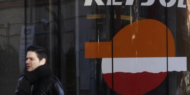 Repsol solde ses derniers actifs en Argentine