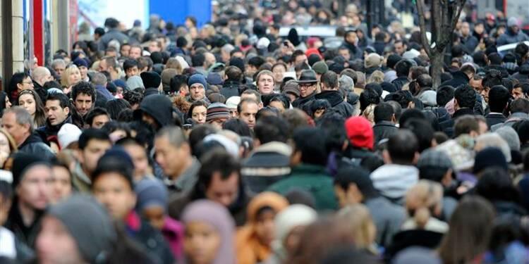 Retraite : Hollande exclut de toucher aux régimes spéciaux de la SNCF et de la RATP