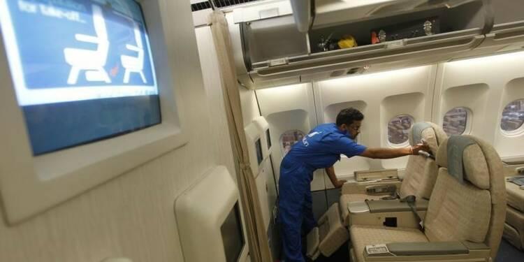 Gestion du carnet de commandes de l'A330 difficile après 2016
