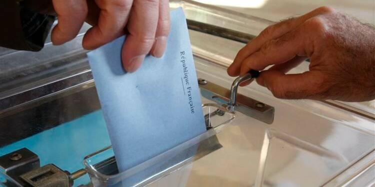 Les élections européennes fixées au 25 mai 2014