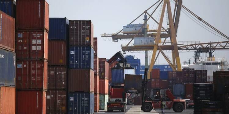 Censure d'une loi sur la flexibilité du travail au Portugal
