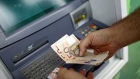 Vers des besoins en capitaux accrus pour les banques italiennes