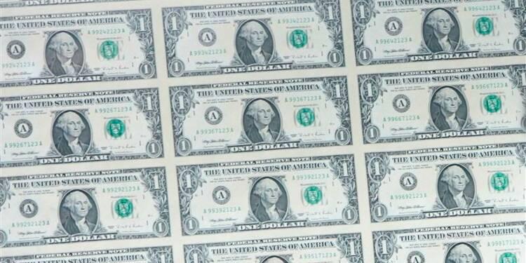 Vers un statu quo de la Fed en attendant un point sur l'économie