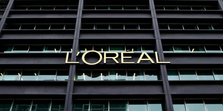 L'Oréal veut rattraper son retard en Afrique sub-saharienne