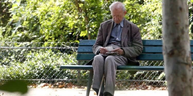La réforme des retraites votée par les députés en nouvelle lecture