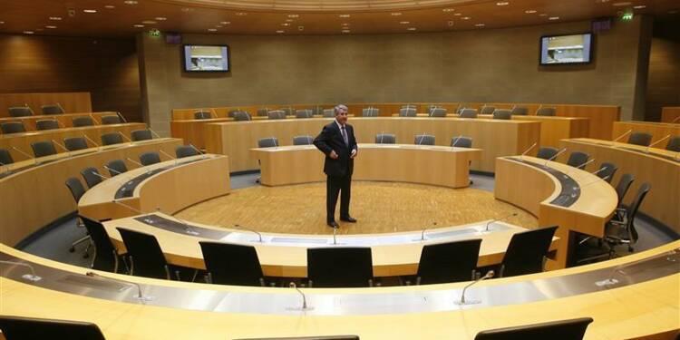 Le consensus pour une collectivité unique s'effrite en Alsace