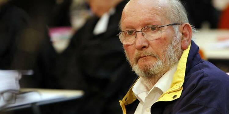 Jugement mis en délibéré à Marseille dans le procès PIP