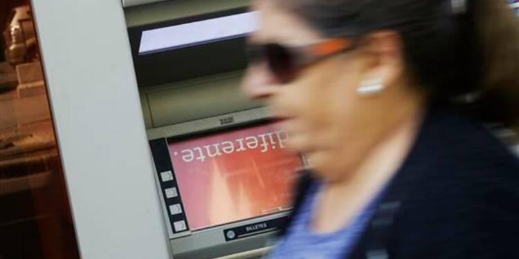 Hausse de 73% du bénéfice de Bankinter en 2013