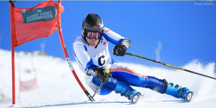 Après Sotchi, MND veut équiper les nouvelles stations de ski russes