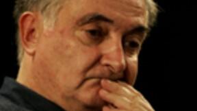 """Jacques Attali : """"Les gouvernements ont le choix entre la dépression et la nationalisation des banques"""""""
