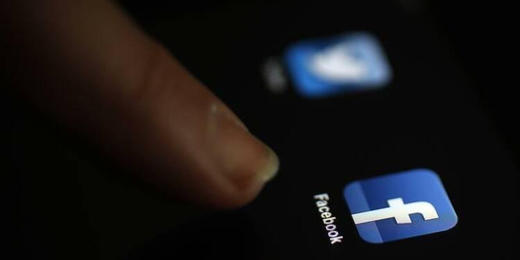 Facebook va diffuser des vidéos publicitaires