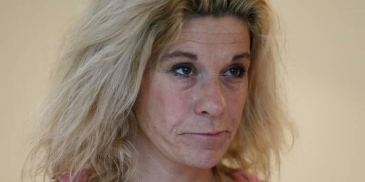 La justice expulse Frigide Barjot de son logement social