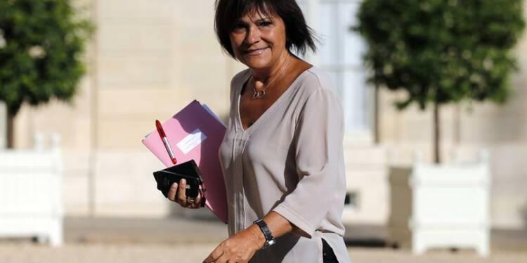 Carlotti dénonce le clientélisme à la primaire PS à Marseille