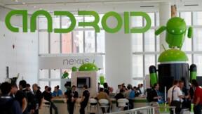 Google annonce des montres sous Android d'ici la fin de l'année