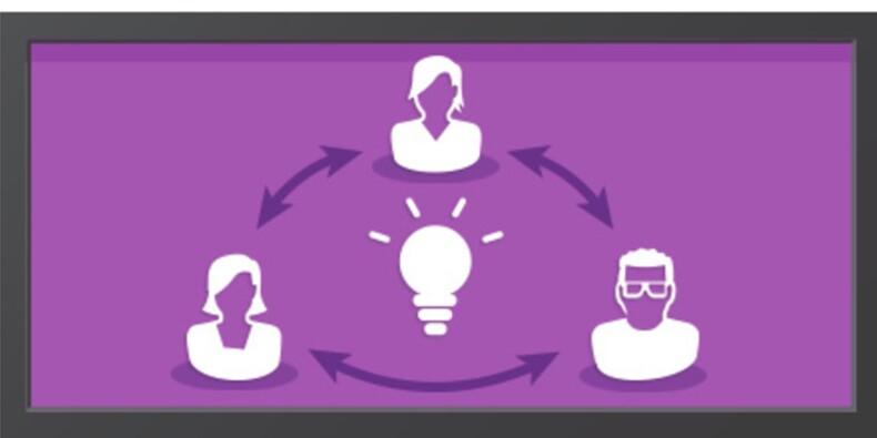L'éditeur de logiciels pour les PME Visiativ se lance en Bourse