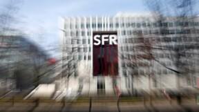 L'offre de Numericable sur SFR reste valable jusqu'à vendredi
