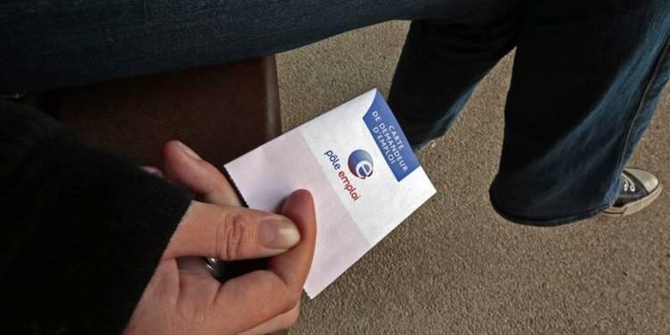 """L'UMP veut en finir avec """"l'indemnisation passive"""" du chômage"""