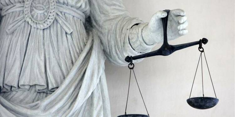 Le procès de l'agression homophobe de Lille reporté