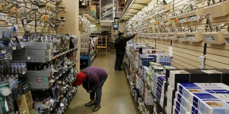 Les magasins de bricolage devront fermer le dimanche