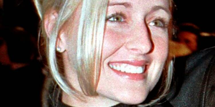 La chanteuse Mindy McCready, star de la country, retrouvée morte