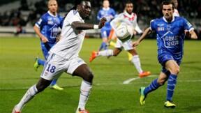 Coupe de la Ligue: Lyon rejoint le PSG en finale