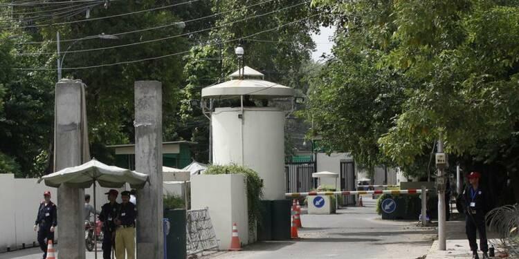 Les Etats-Unis vont rouvrir 18 de leurs 19 ambassades