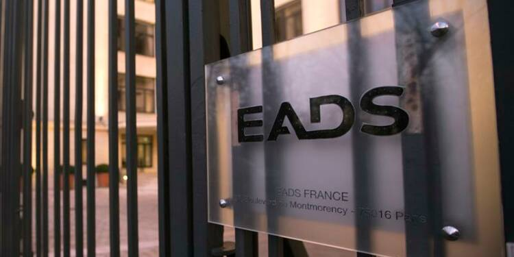 Sapin juge inacceptables les suppressions d'emplois chez EADS