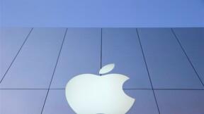 Carl Icahn investit 500 millions de dollars en plus dans Apple