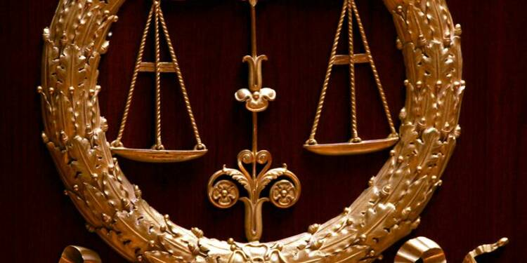 Pas d'investigations sur les bandes de l'affaire Bettencourt