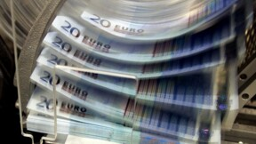 Montebourg presse les banques de prêter plus aux PME