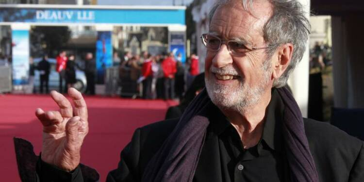 """Décès de Molinaro, réalisateur de """"La Cage aux folles"""""""