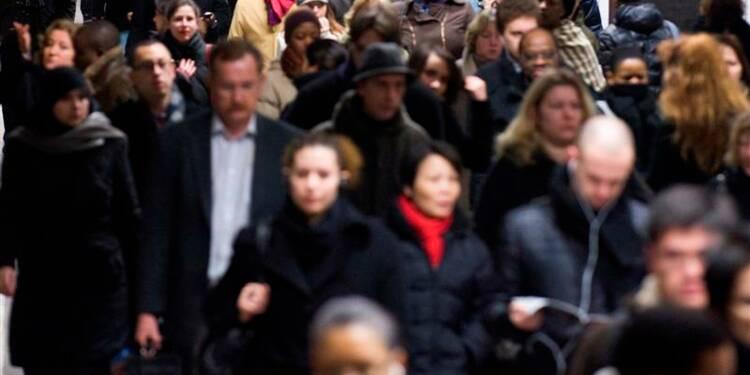 Pour 47% des Français, le racisme anti-Blanc existe en France