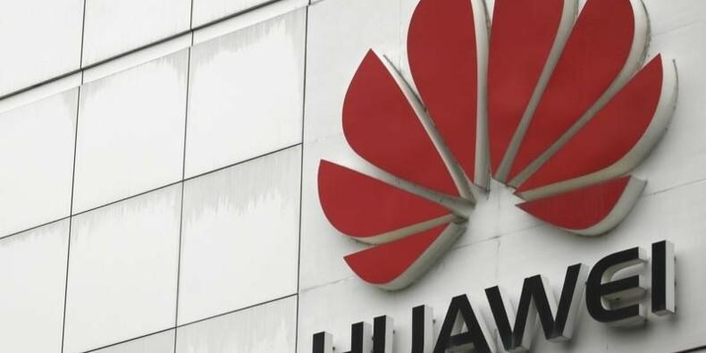 La NSA aurait infiltré les serveurs du géant chinois Huawei