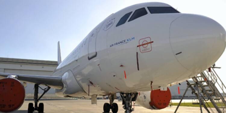 Compagnies aériennes : lesquelles vont survivre ?